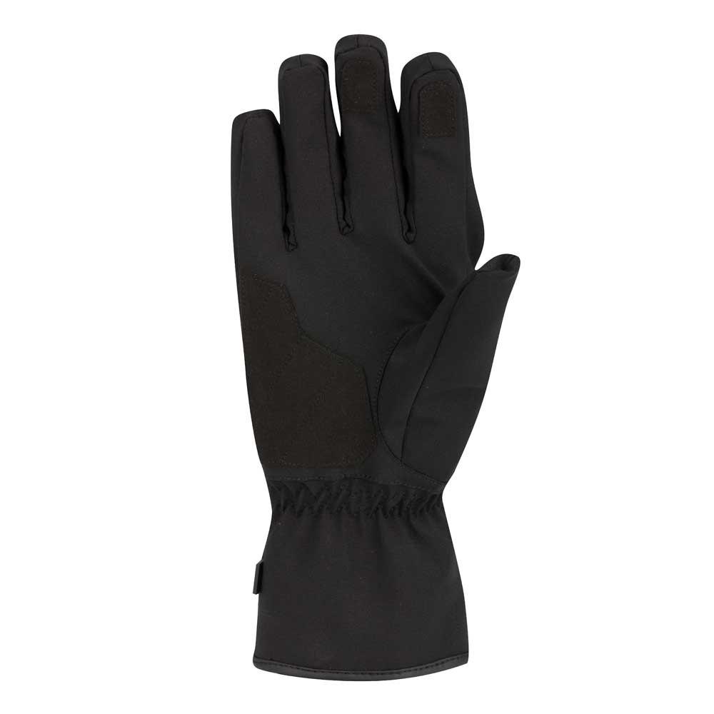 handschuhe-kevin