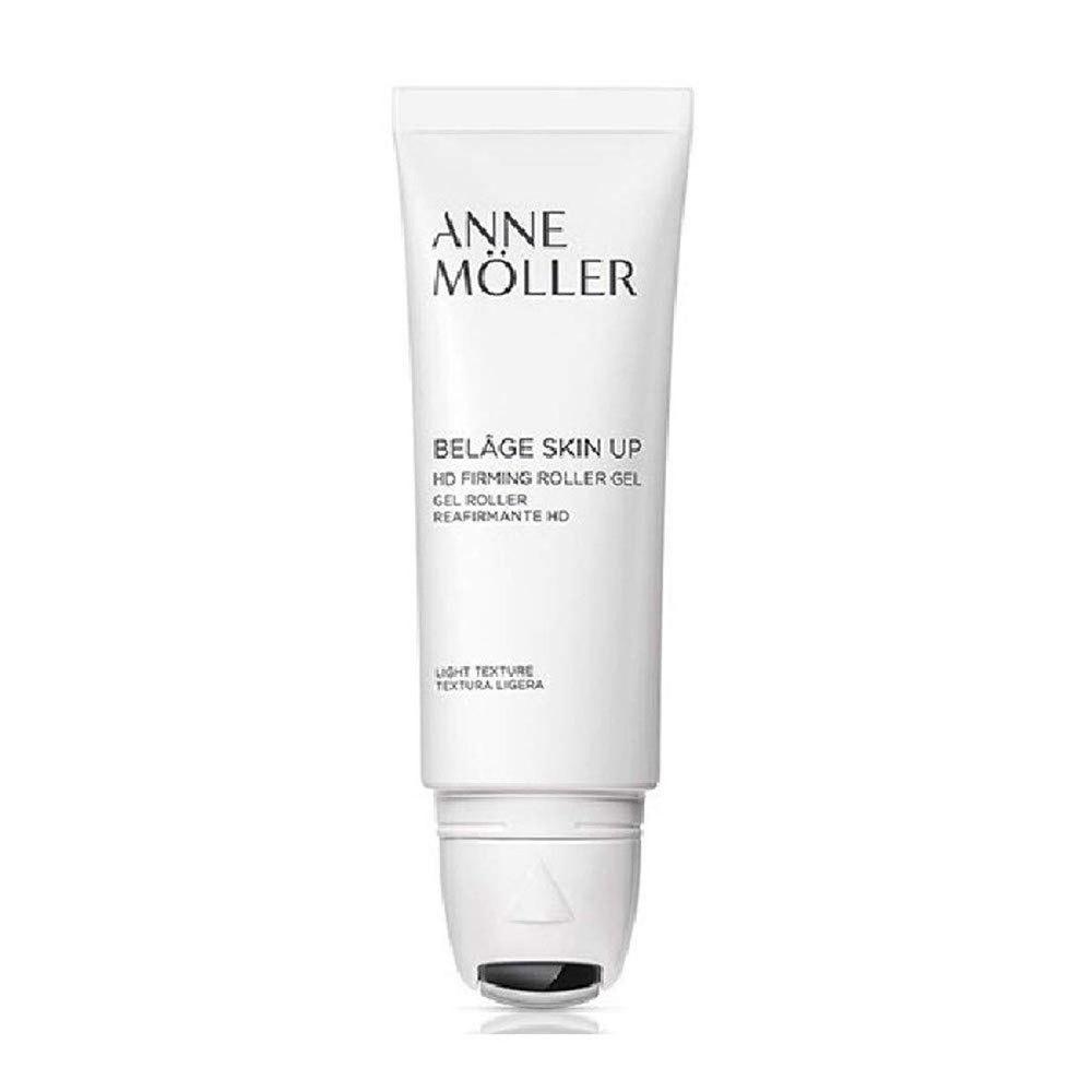 Anne Moller Belage Skin Up Hd Firming Roller Gel 50ml One Size