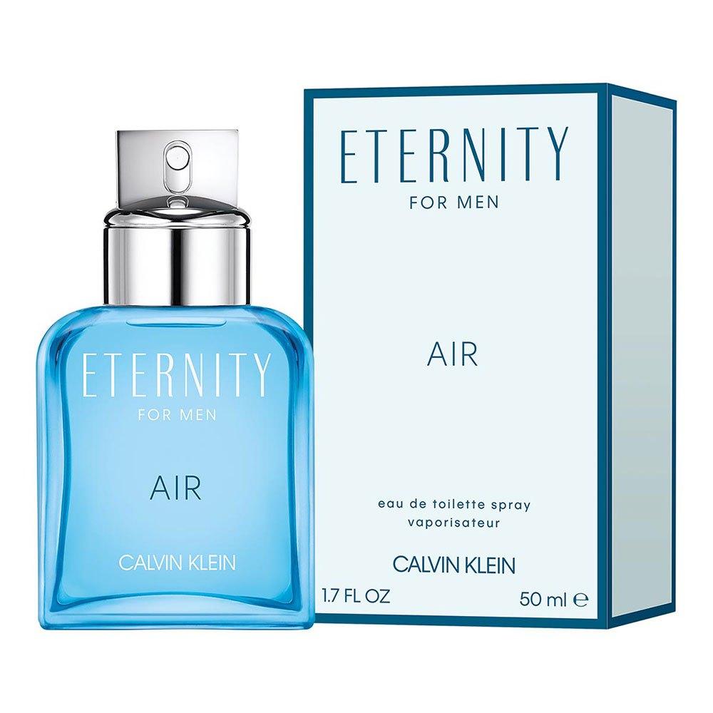 Calvin Klein Eternity Air 50ml One Size