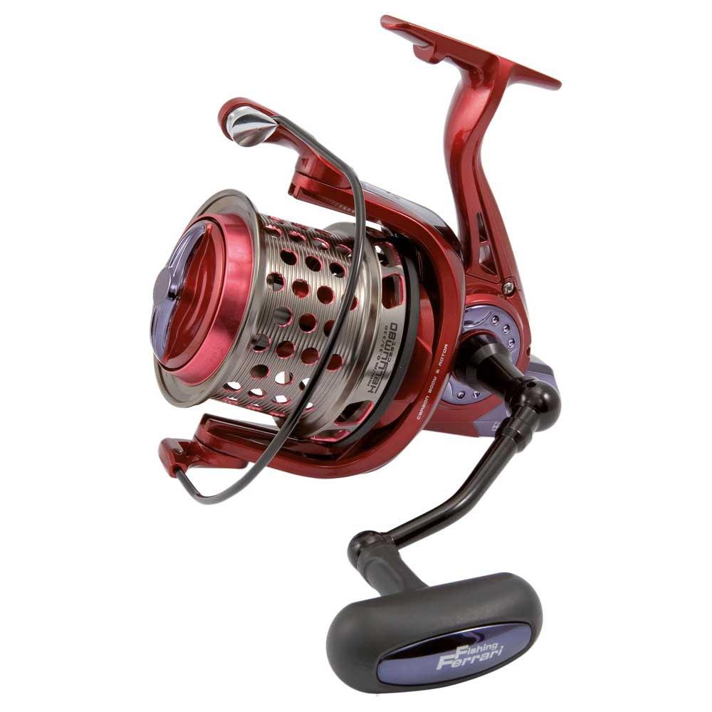 fishing-ferrari-helyum-cast-80
