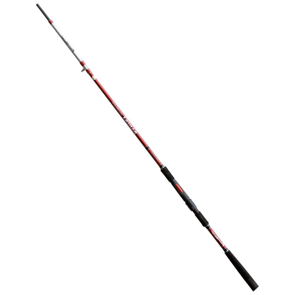 fishing-ferrari-sabiki-2-50-m-100-gr