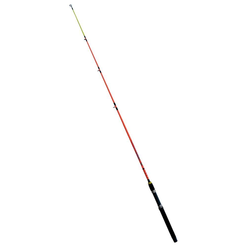 lineaeffe-prisma-boat-1-20-m-50-100-gr