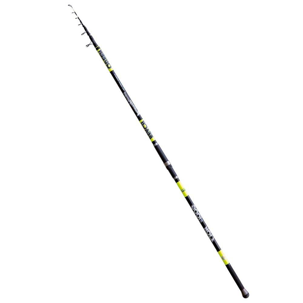 fishing-ferrari-beach-queen-4-20-m-100-gr