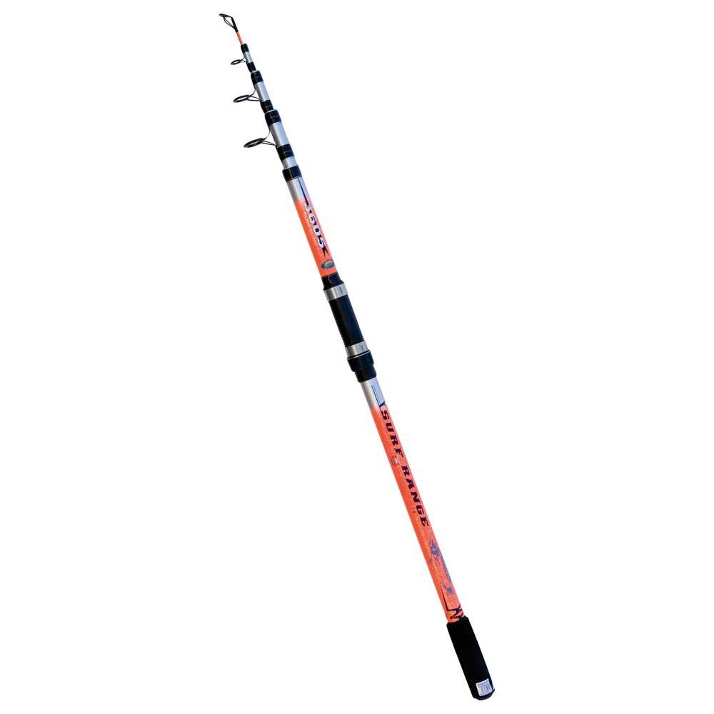 lineaeffe-surf-range-3-60-m-100-300-gr