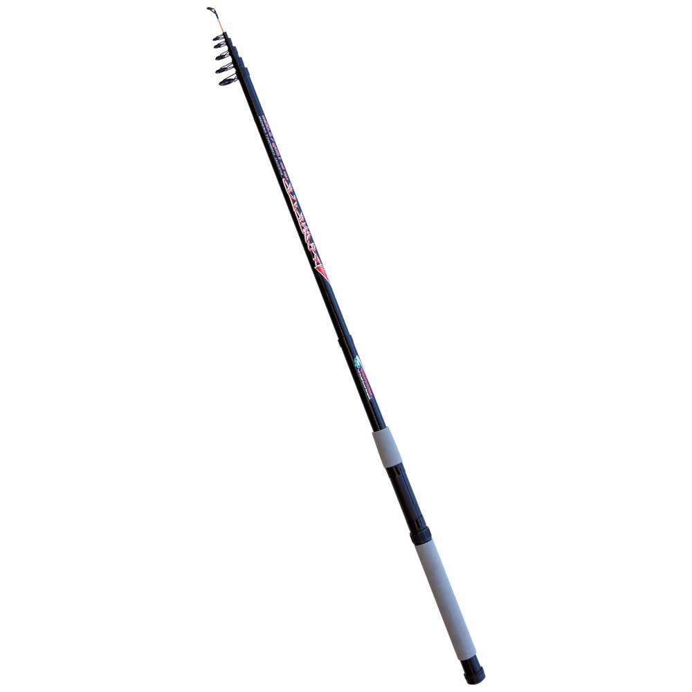 lineaeffe-vigor-pegasus-1-80-m-150-gr
