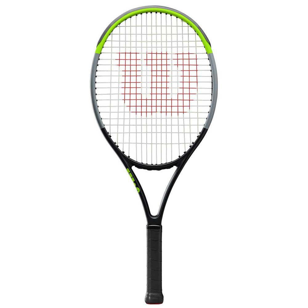 Wilson Blade V7.0 25 One Size Black / Green