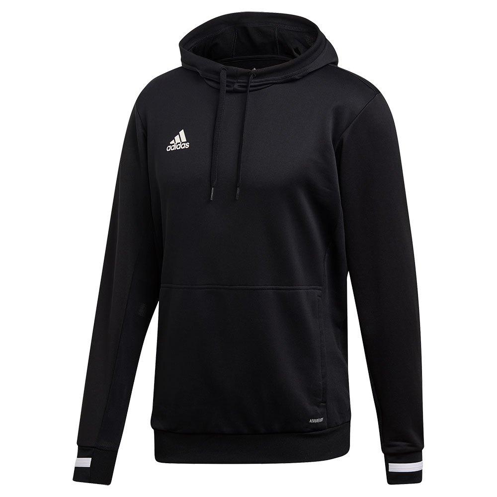 Adidas Team 19 Long XXXL Black / White