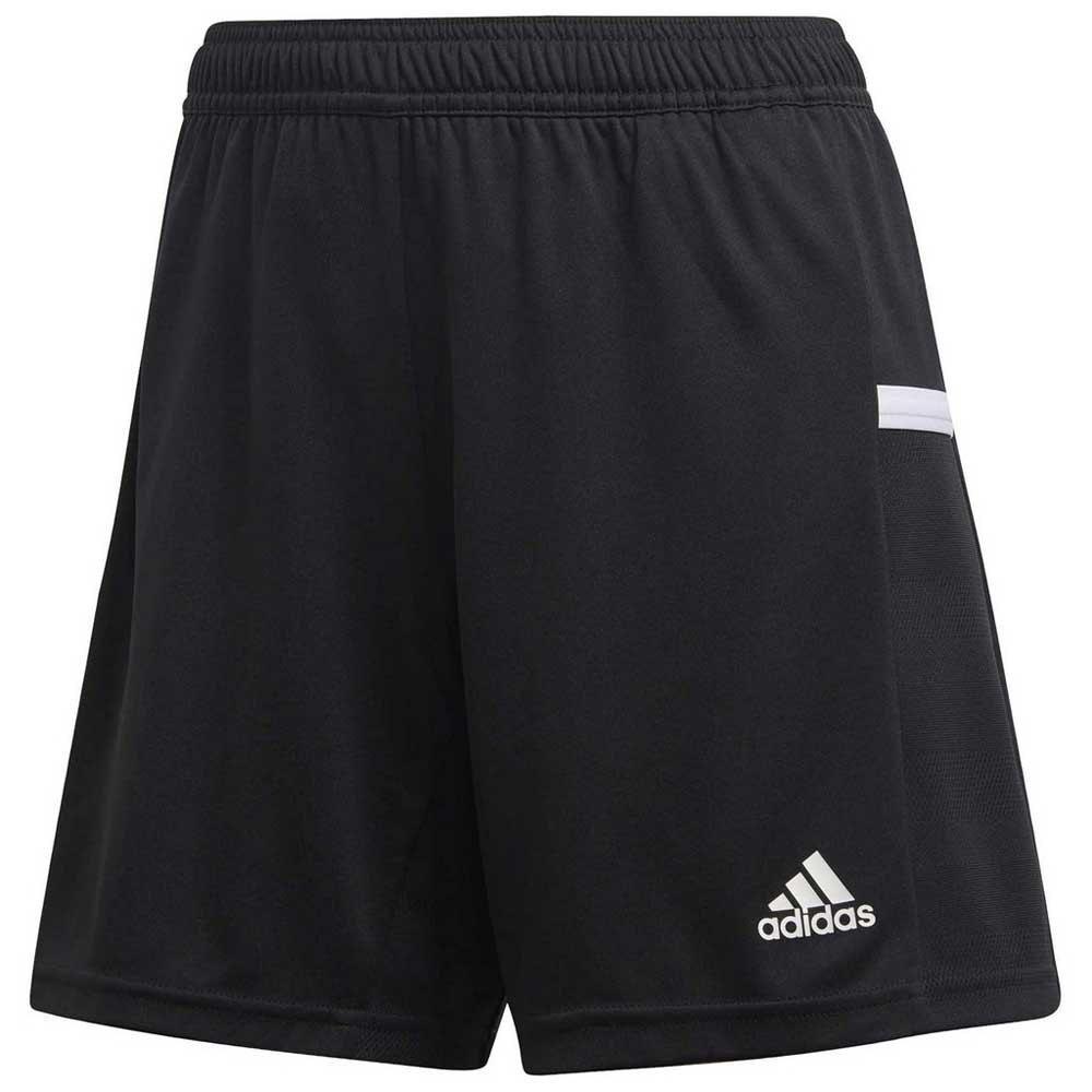 Adidas Team 19 Knit XXL Black / White