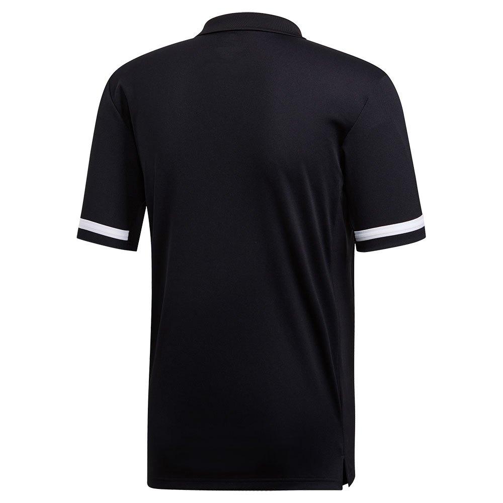 Adidas Team 19 Long XL Black / White