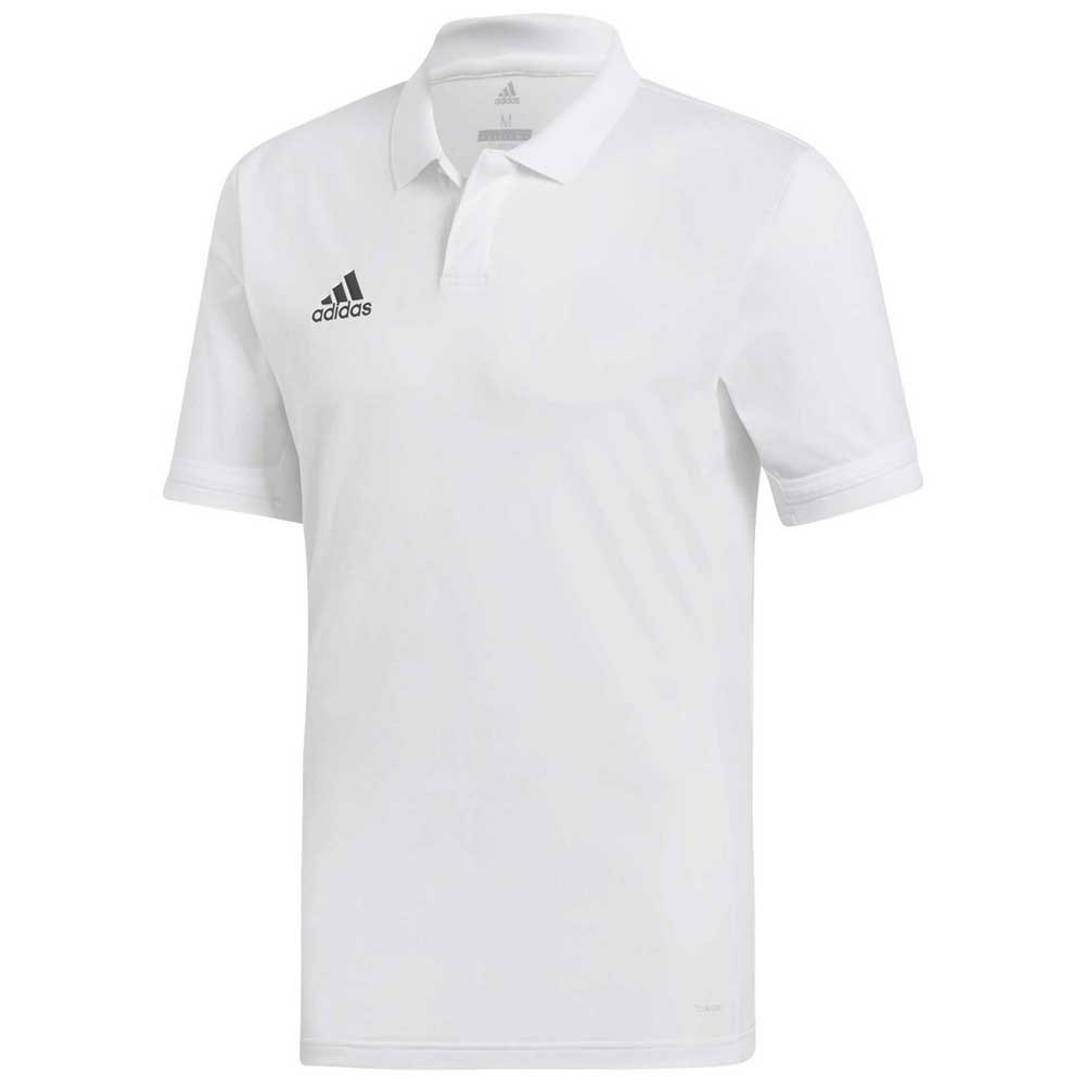Adidas Team 19 Long XXL White