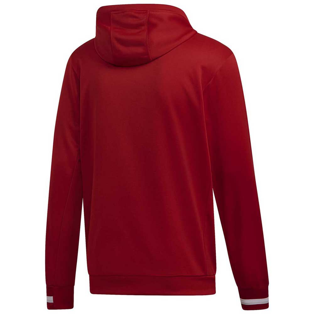 pullover-team-19-long
