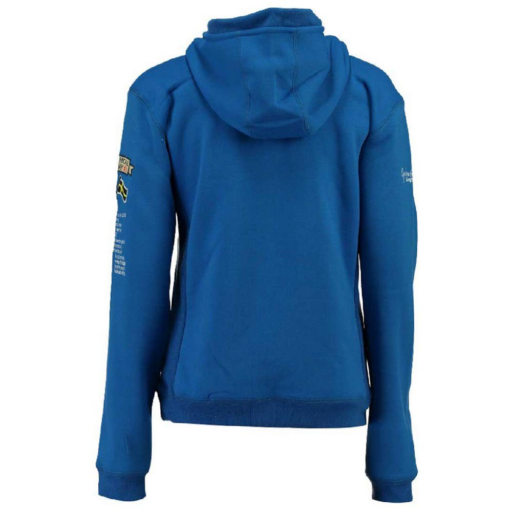 geographical-norway-gymclass-s-royal-blue
