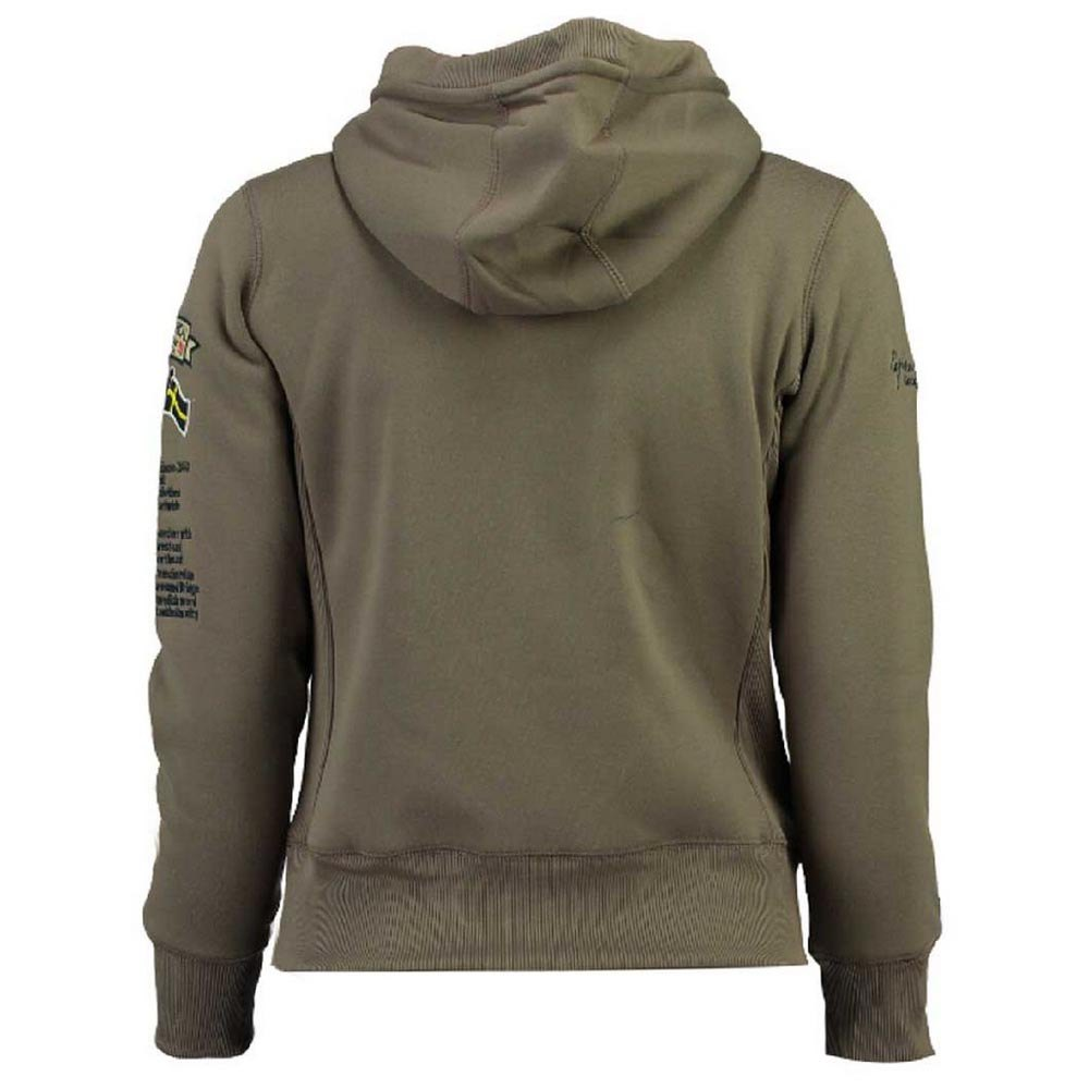 geographical-norway-gymclass-l-taupe