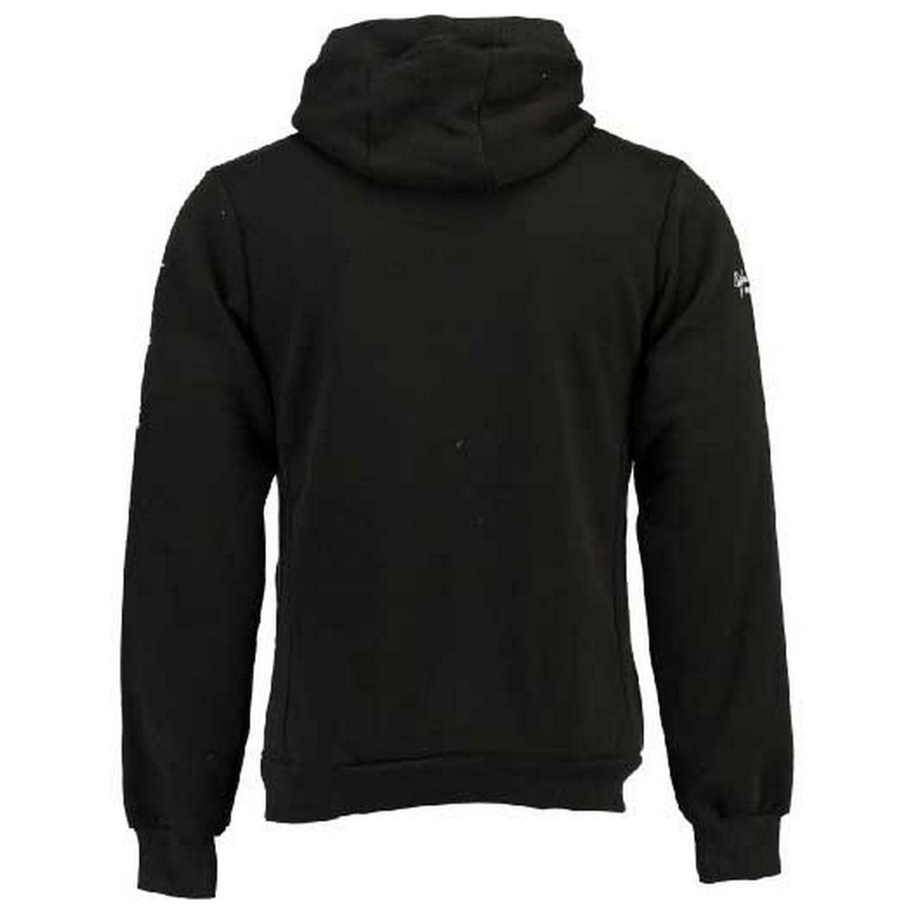 geographical-norway-gymclass-8-years-black