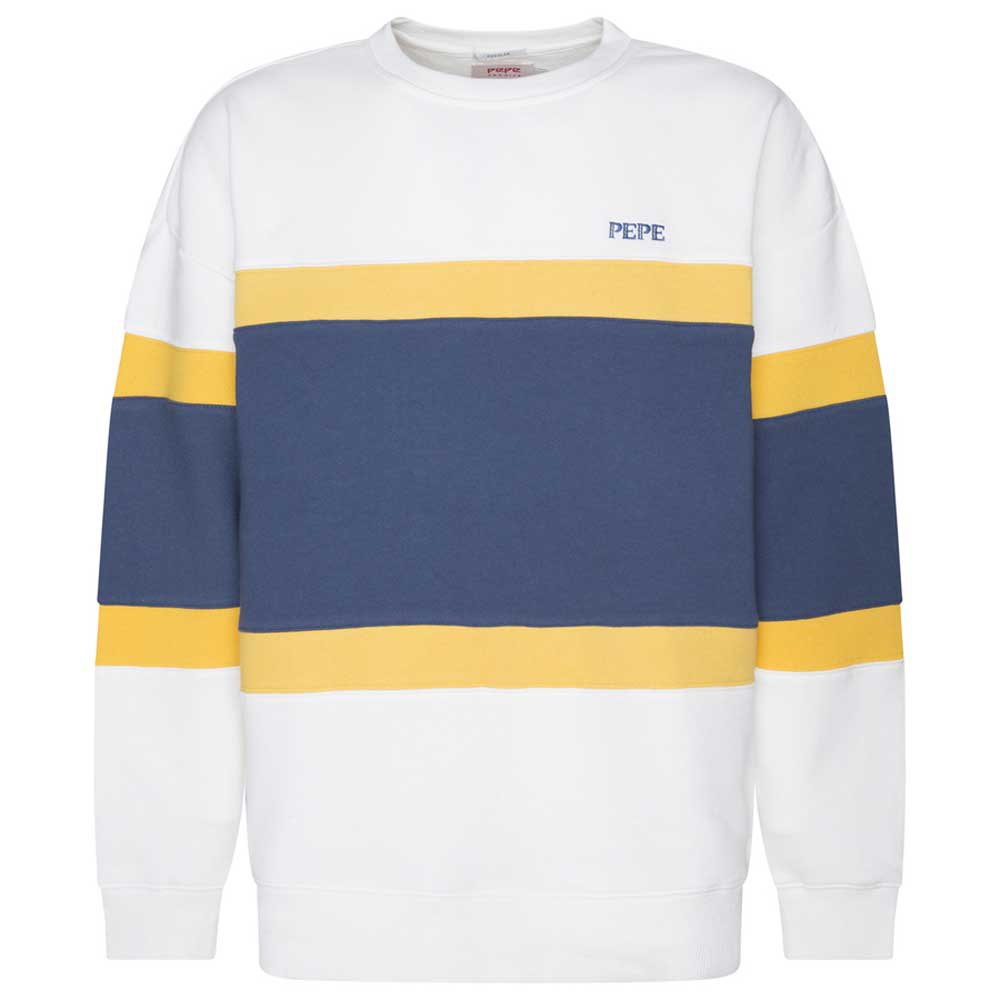 Pepe Jeans Lorne S Mousse