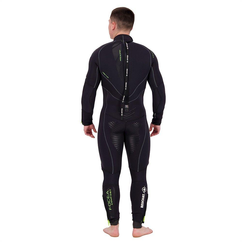 beuchat-focea-comfort-6-7-mm-xxxl-black