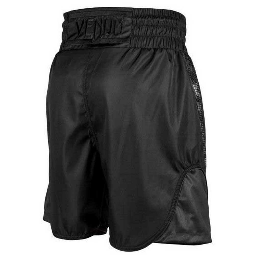 hosen-elite-boxing