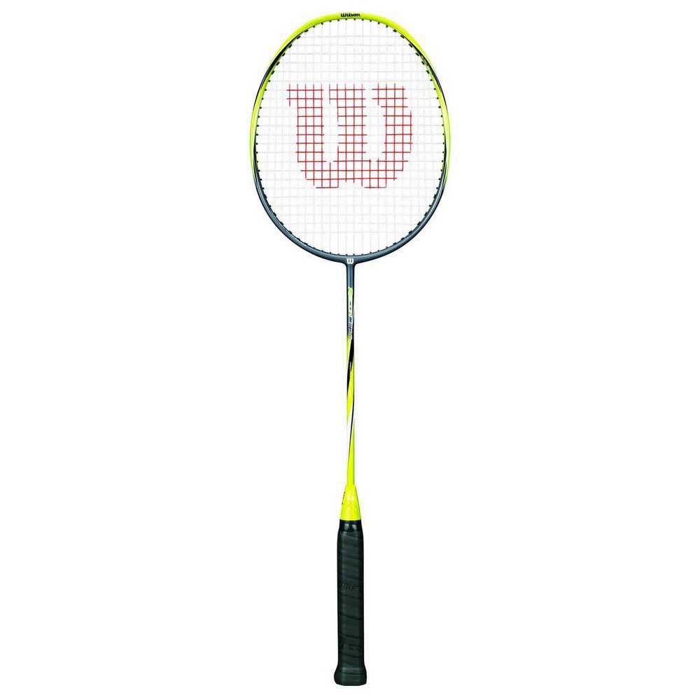 badmintonschlager-recon-250