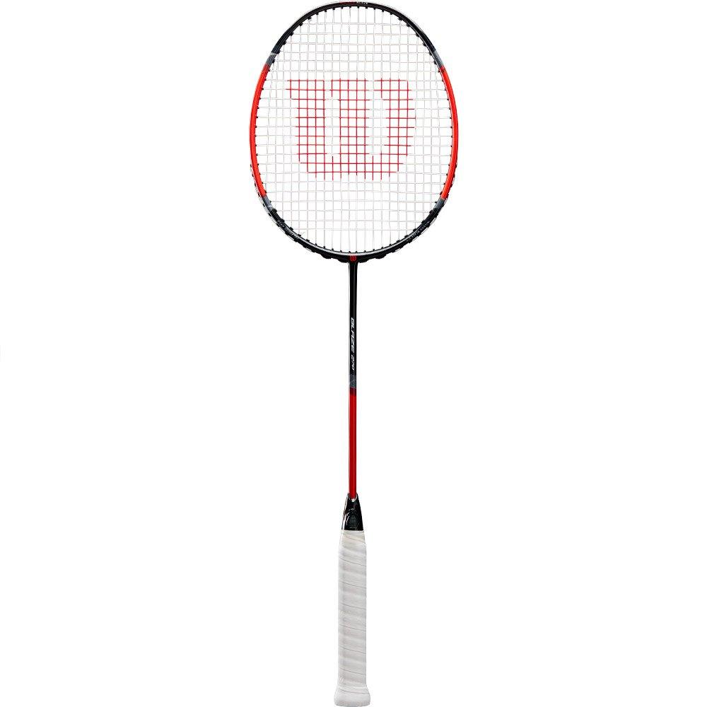 badmintonschlager-blaze-270