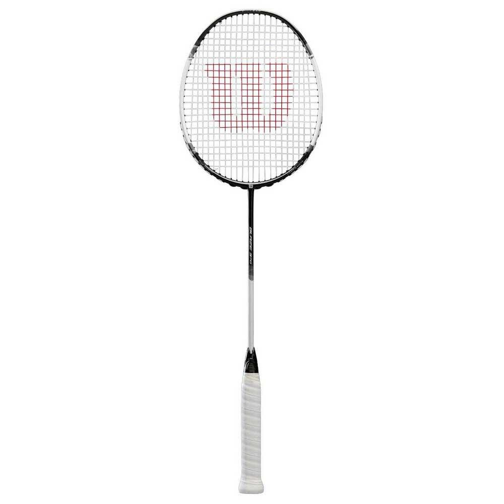badmintonschlager-blaze-370