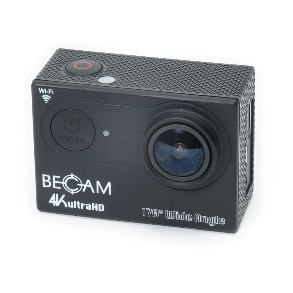 best-divers-inner-camera-becam-eis-4k-one-size-black