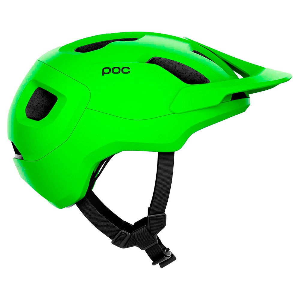 poc-axion-spin-xs-s-fluorescent-yellow-green-matt