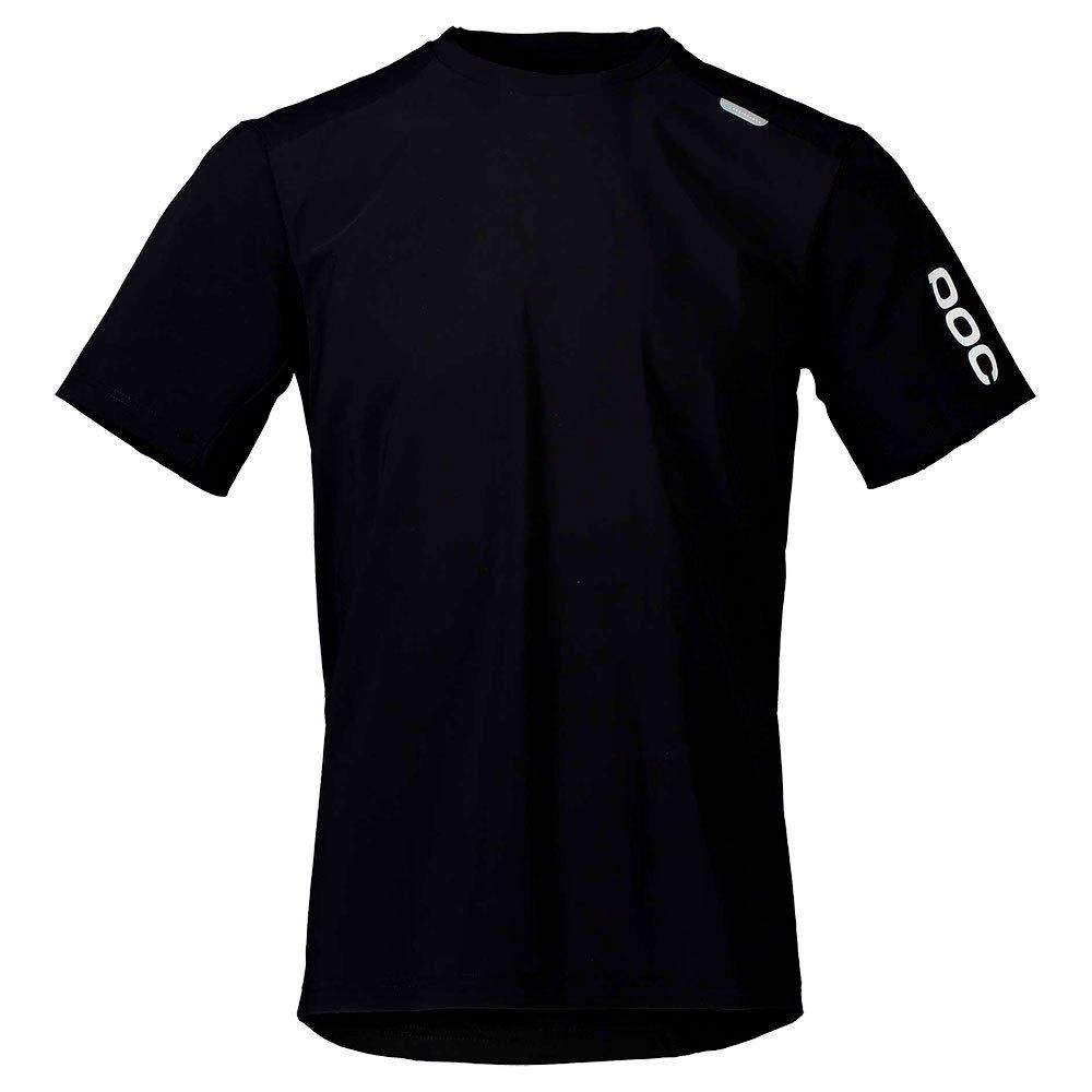 Camisetas Resistance Ultra