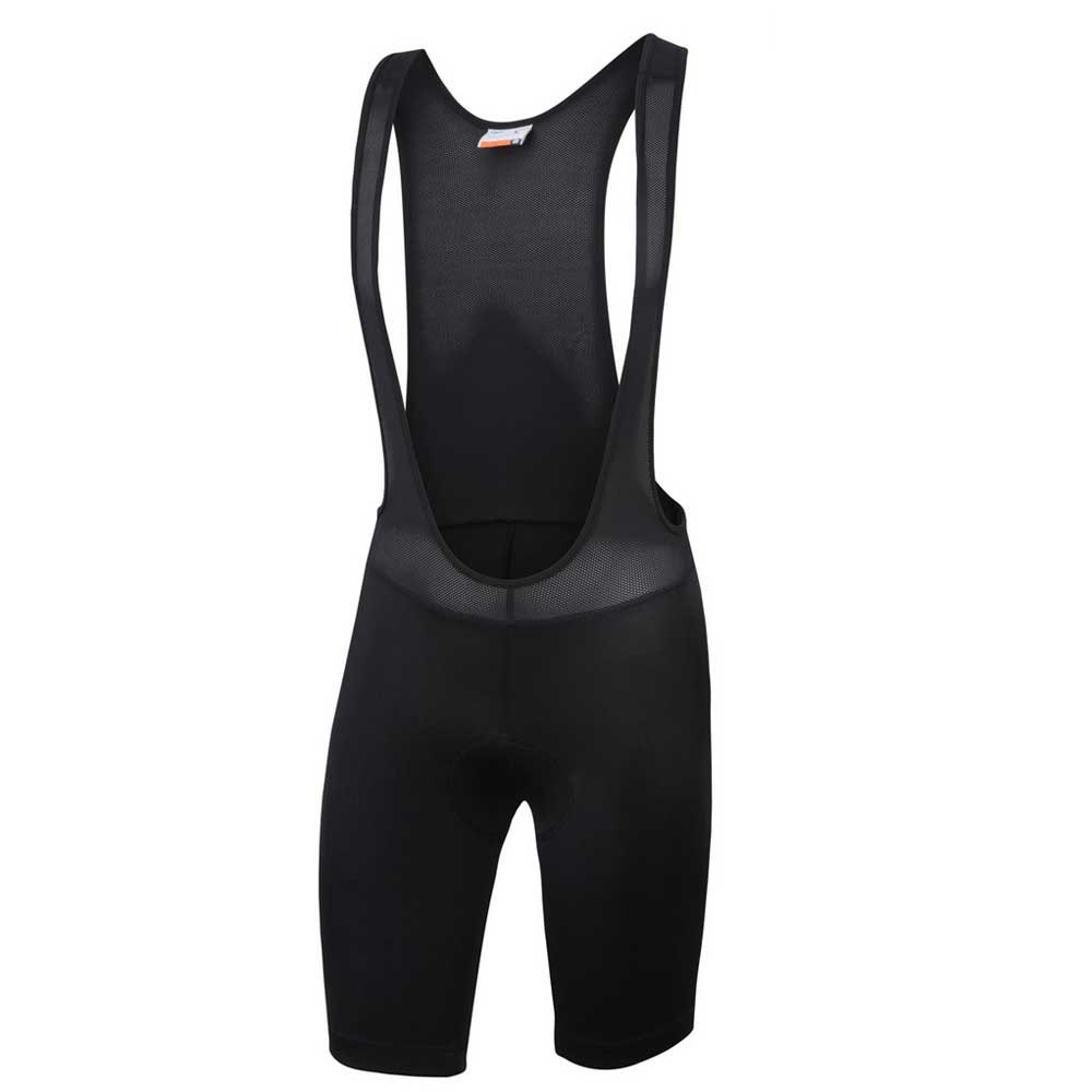Sportful Vuelta XXXL Black