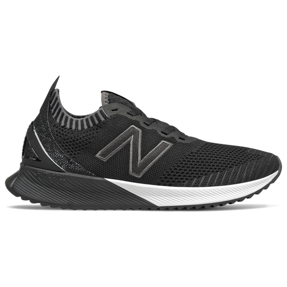 New Balance Fuelcell Echo EU 36 Black / Black