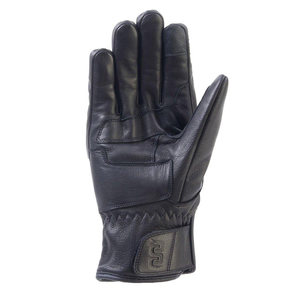 handschuhe-dark