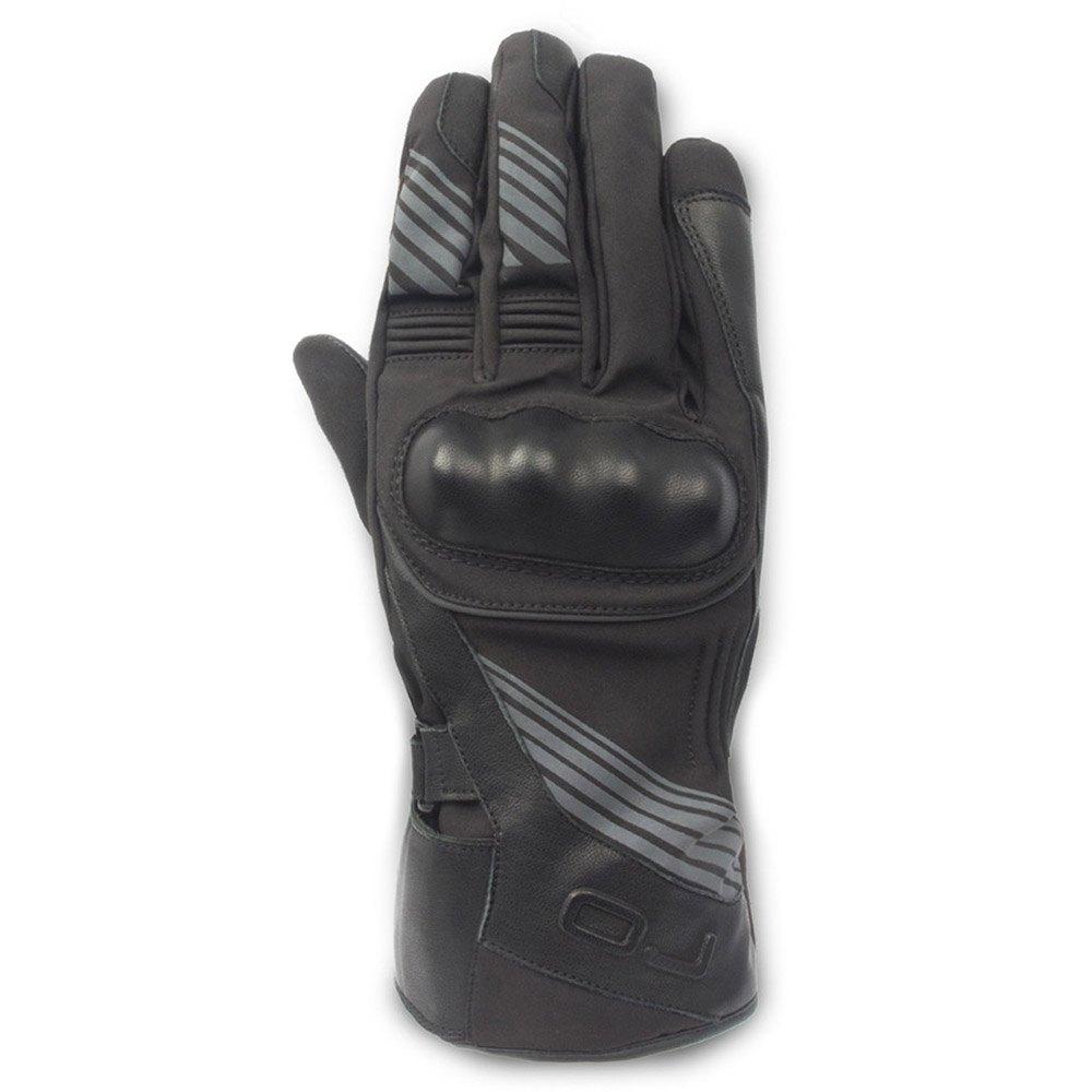 gants-band