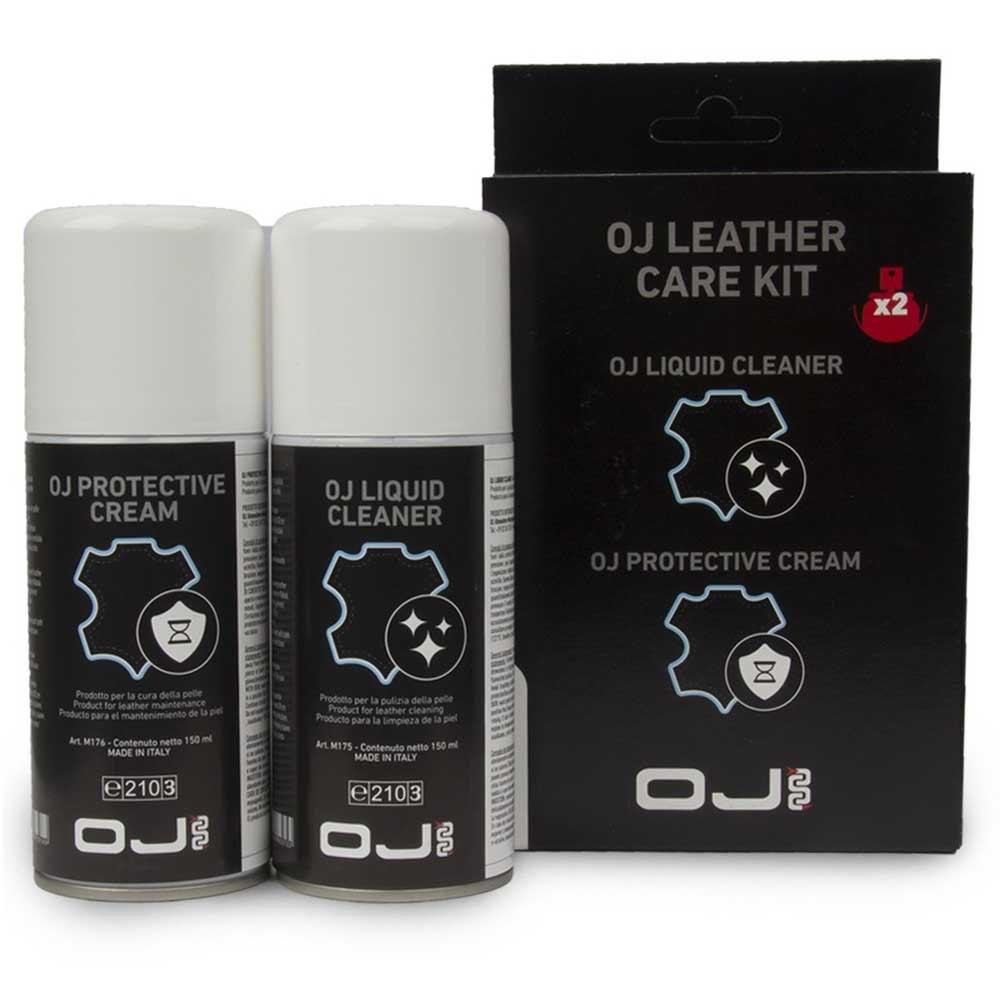 entretien-et-maintenance-leather-care-kit