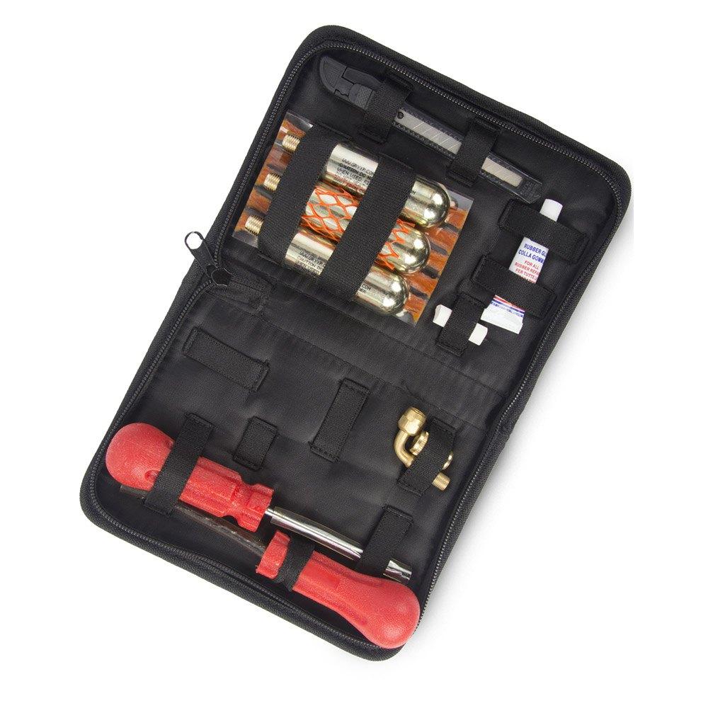 outils-vulcanizing-tubeless-tyre-repair-kit