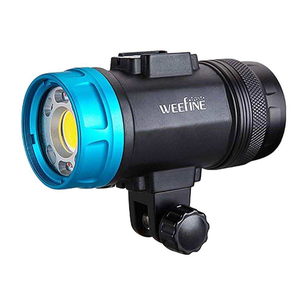 Weefine Smart Focus 6000 Beleuchtung Smart Focus 6000