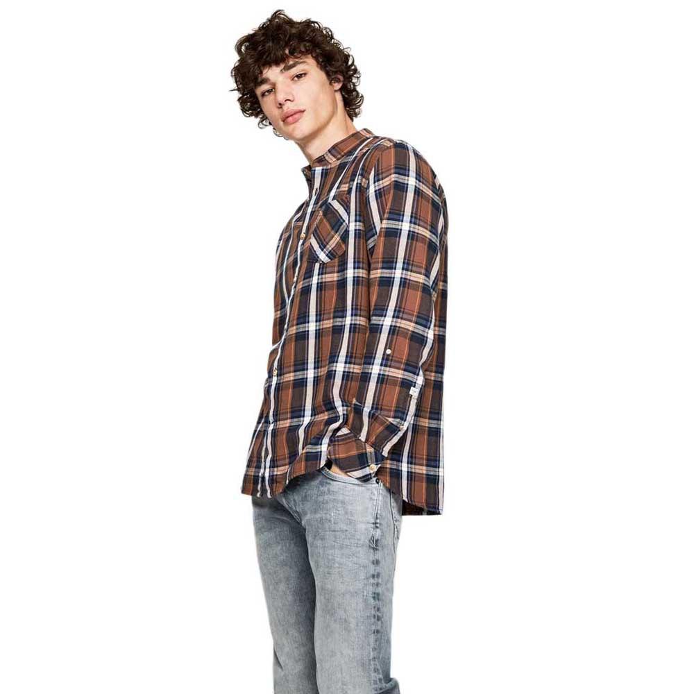 Pepe Jeans Irvin XL Ale