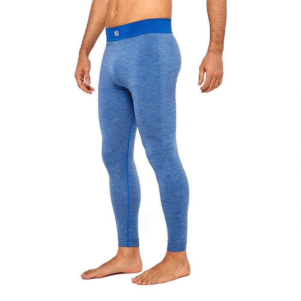 sport-hg-boreal-technical-m-blue