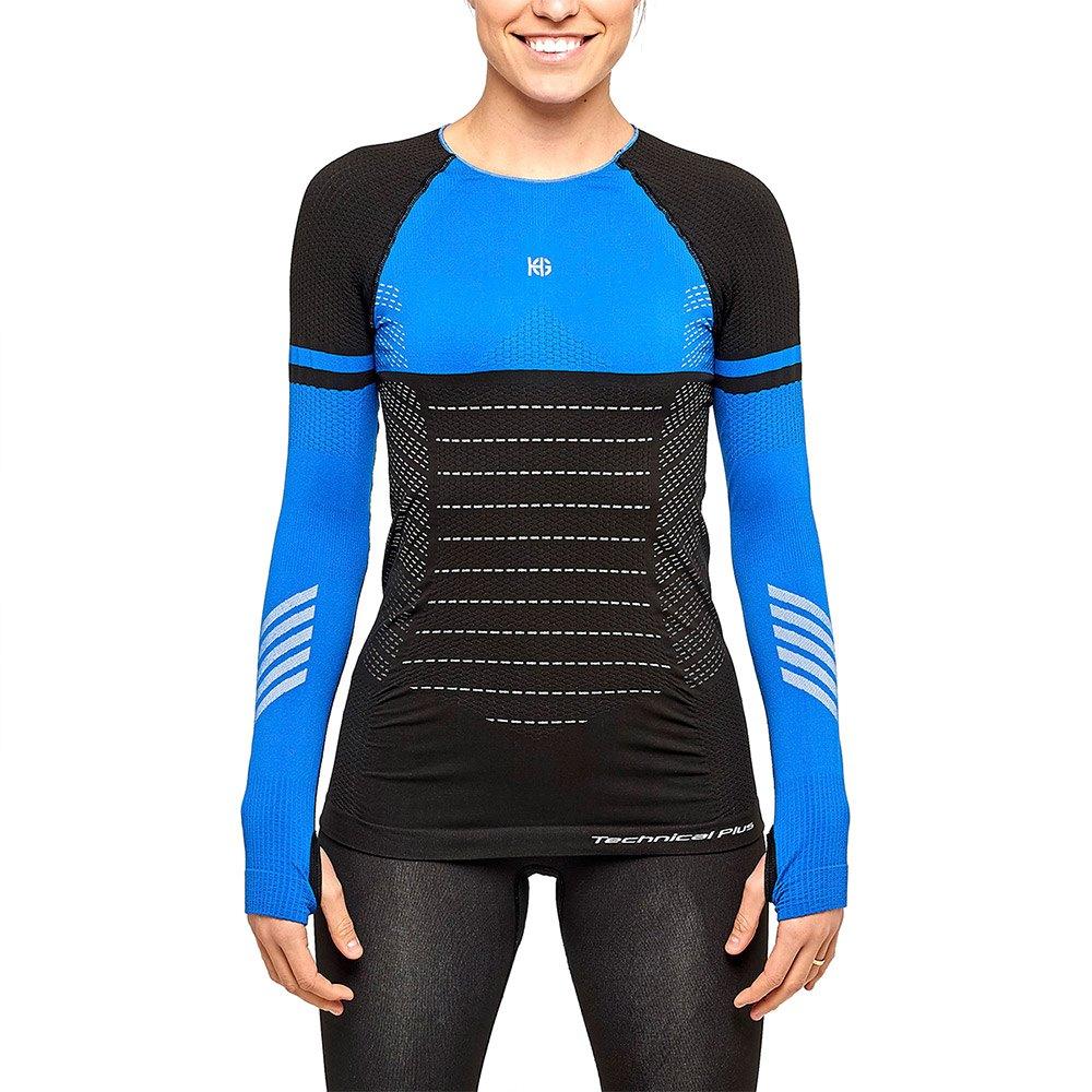 sport-hg-barrow-technical-xl-blue