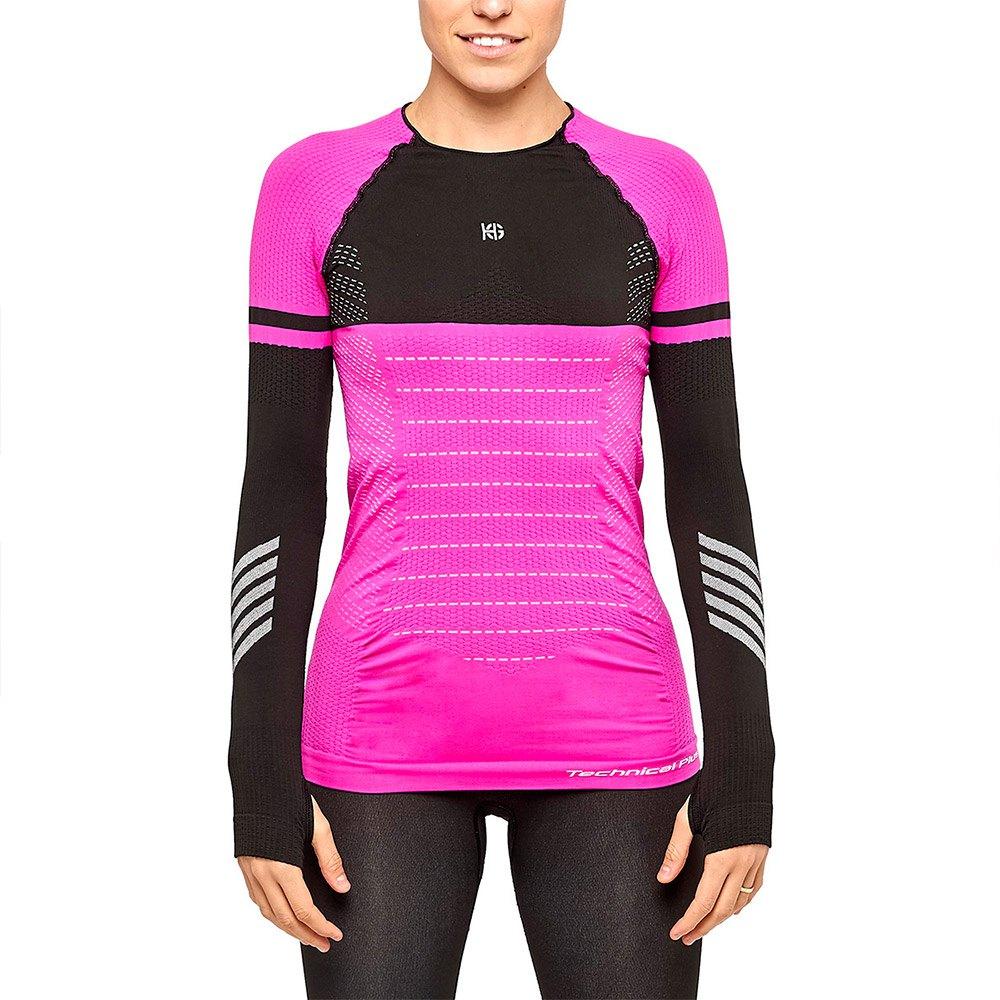 sport-hg-barrow-technical-xs-pink