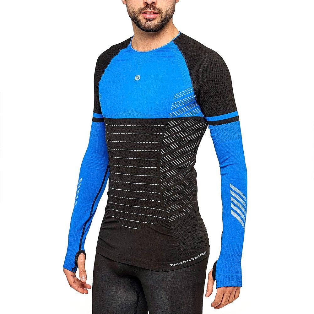 sport-hg-barrow-technical-xxl-blue