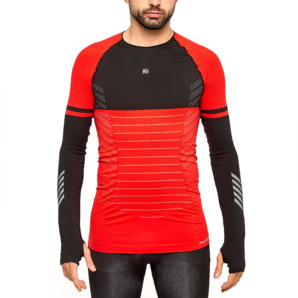 sport-hg-barrow-technical-s-red