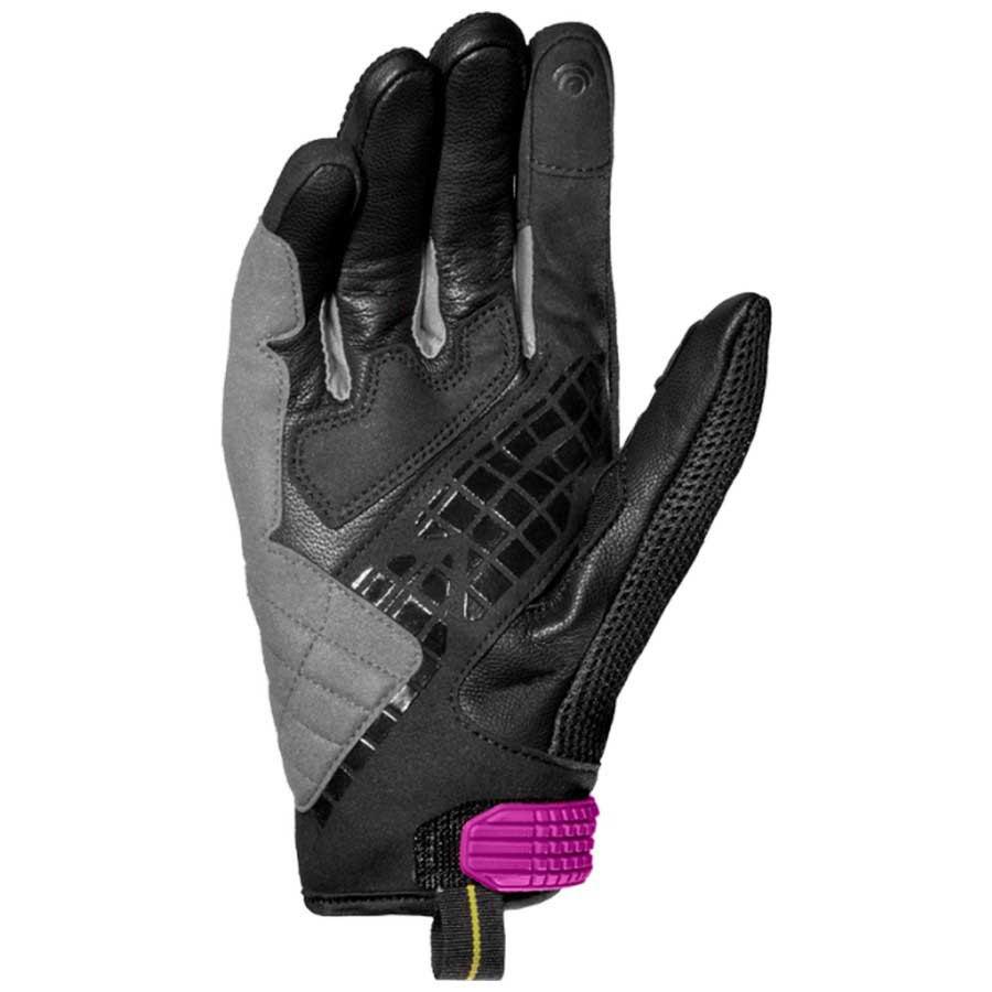 handschuhe-g-carbon-woman
