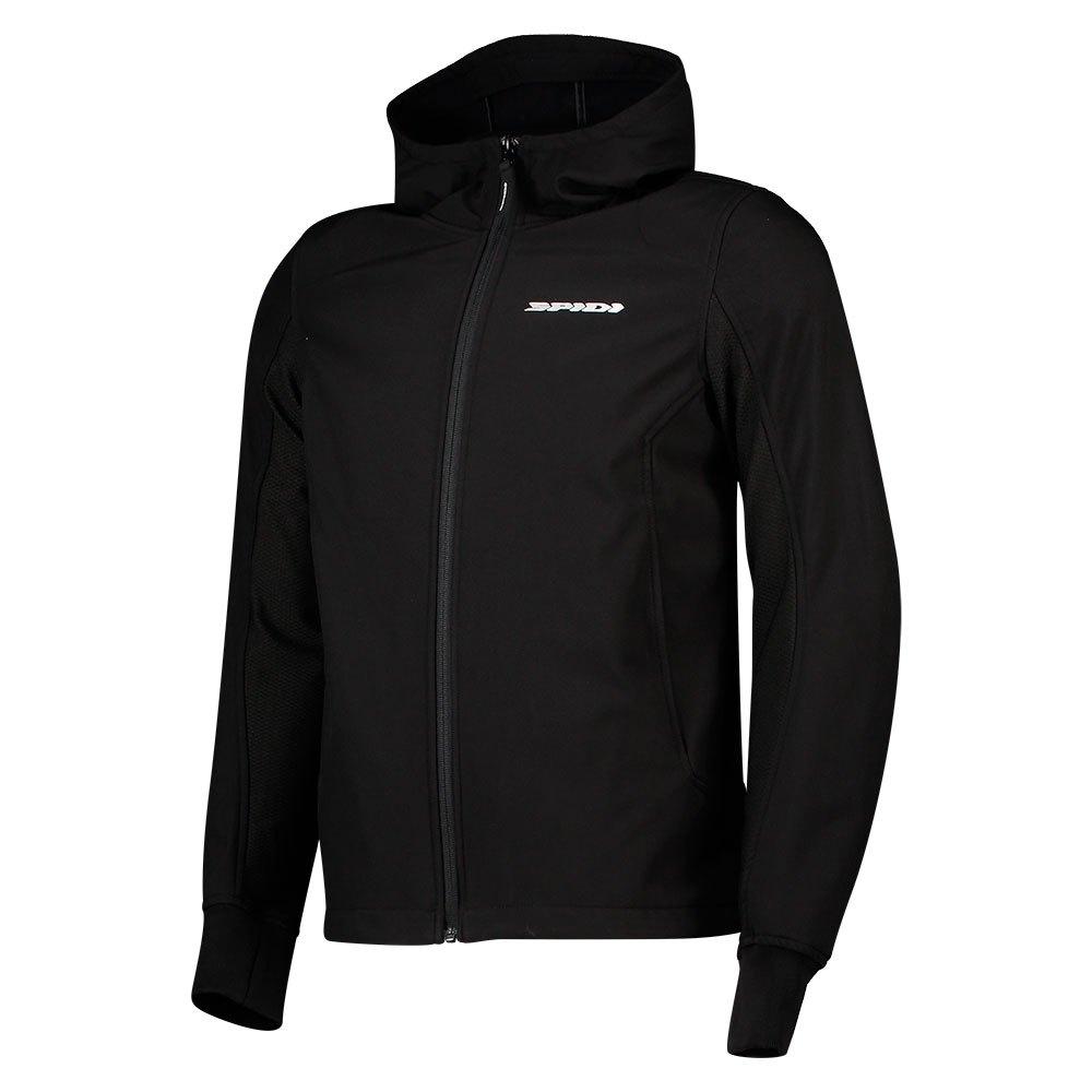 sweatshirts-armor-evo
