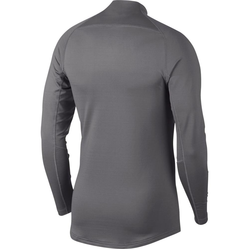 t-shirts-pro-therma-mock