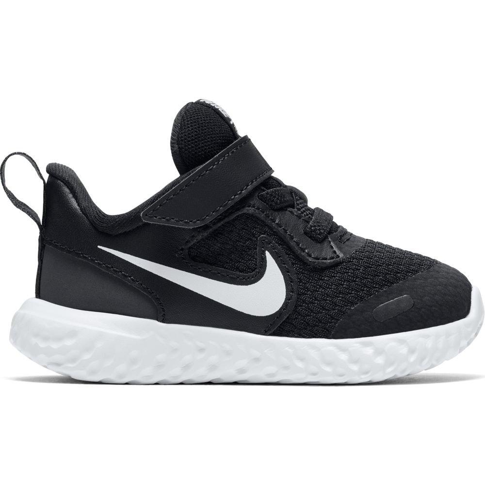 Jabón Arcaico Lustre  Outlet de zapatillas de running Nike talla 22 baratas - Ofertas para  comprar online y opiniones | Runnea