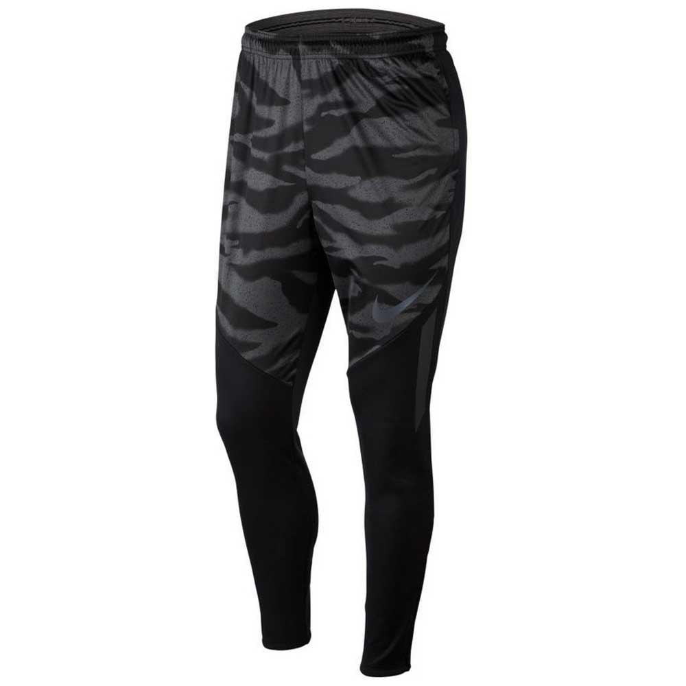 Nike Therma Shield Strike XL Black / Anthracite / Reflect Black