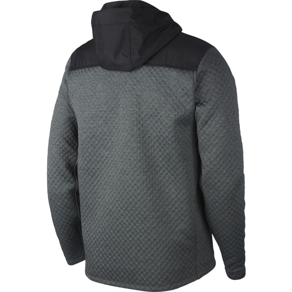 pullover-therma-sphere-max