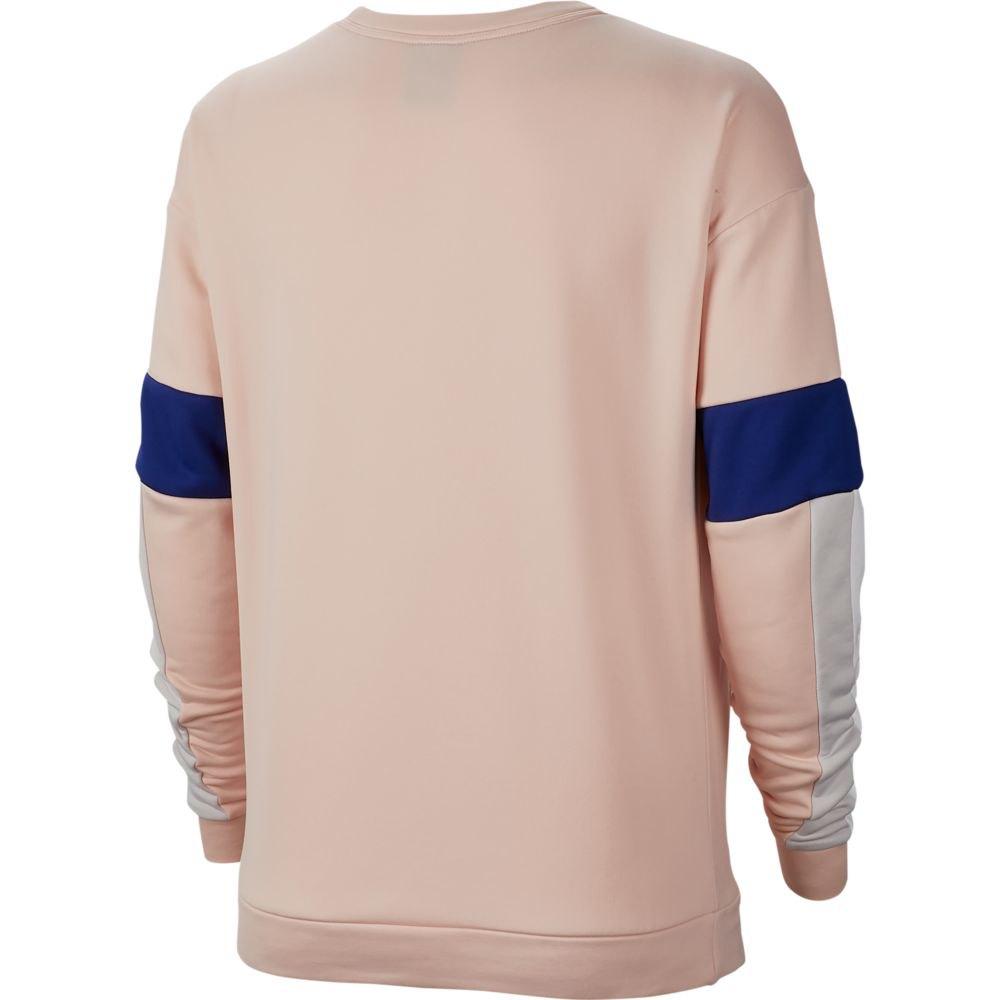 pullover-therma-colorblock-crew