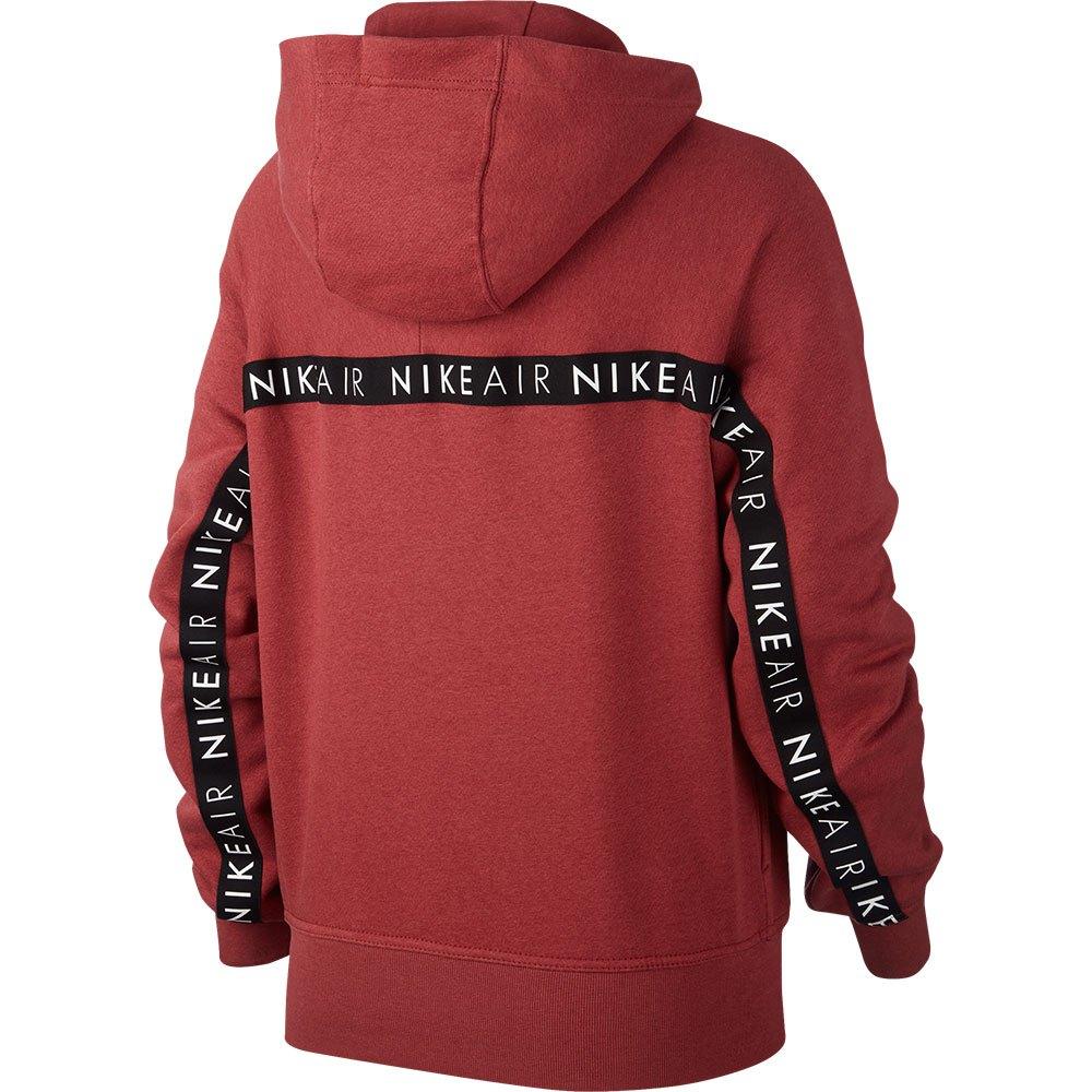 pullover-sportswear-air