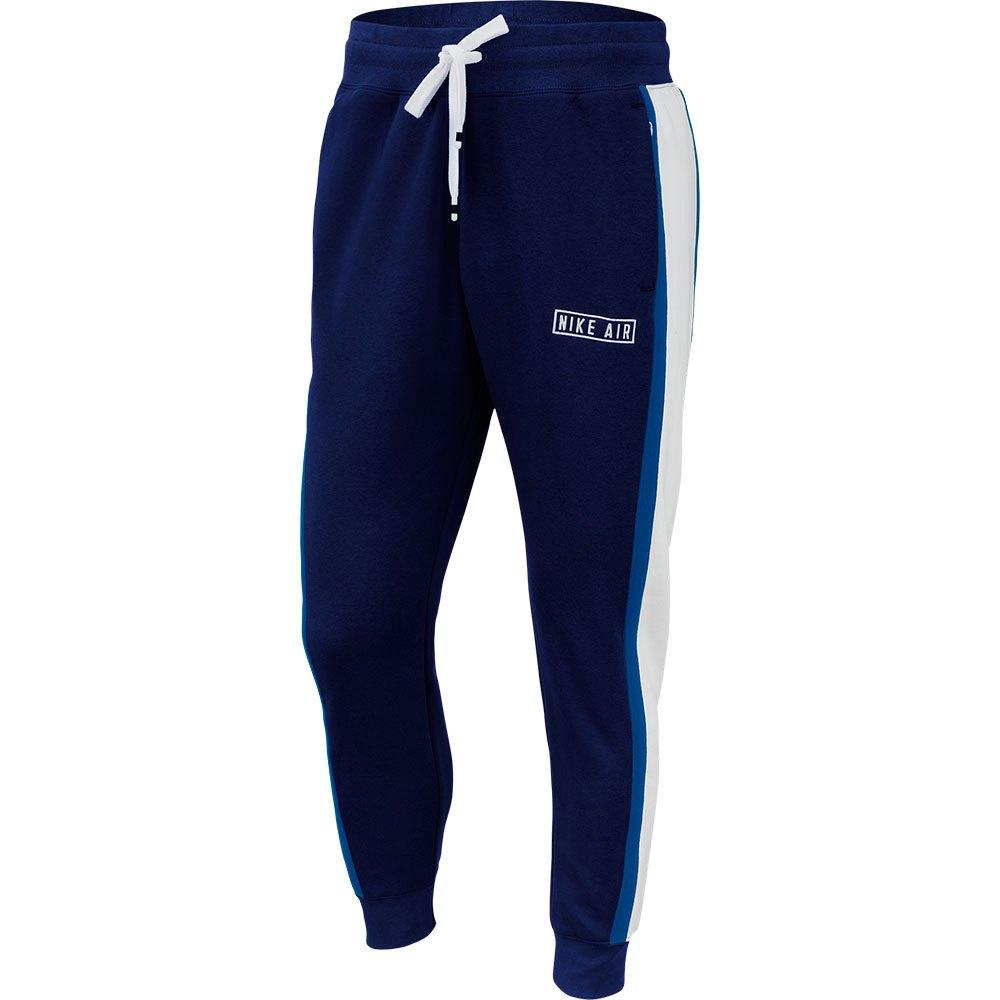 Nike Sportswear Air L Blue Void / White / Game Royal / White