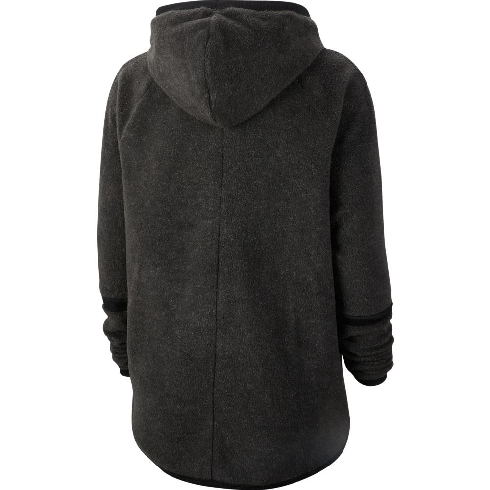 pullover-therma-cozy